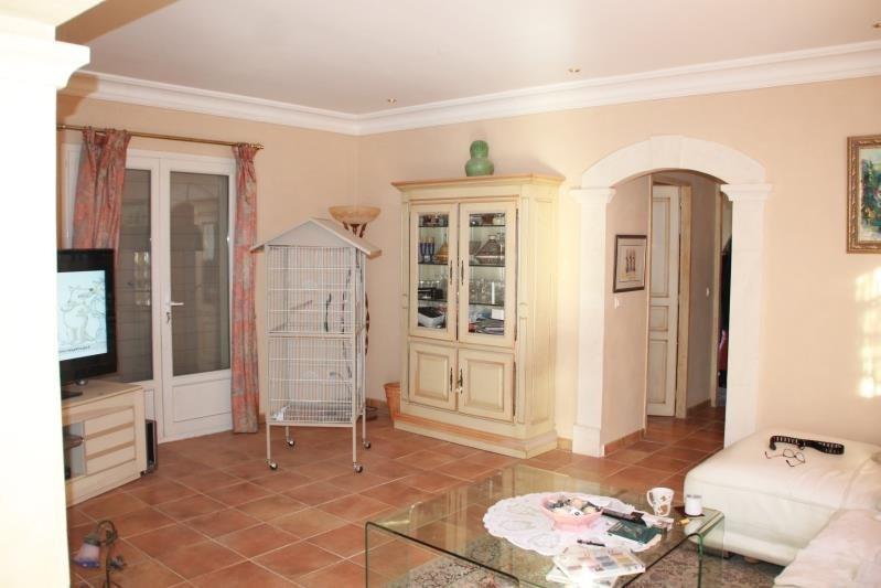 Vente de prestige maison / villa St zacharie 832000€ - Photo 7