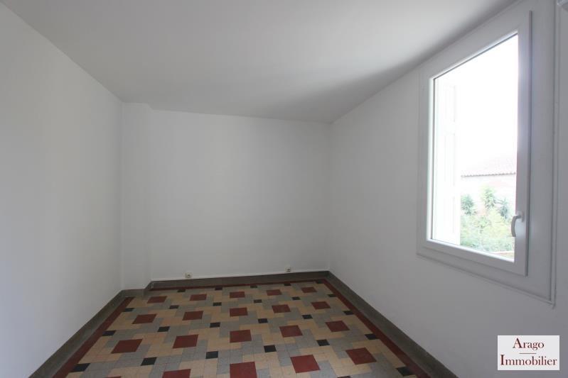 Sale house / villa Claira 211000€ - Picture 8