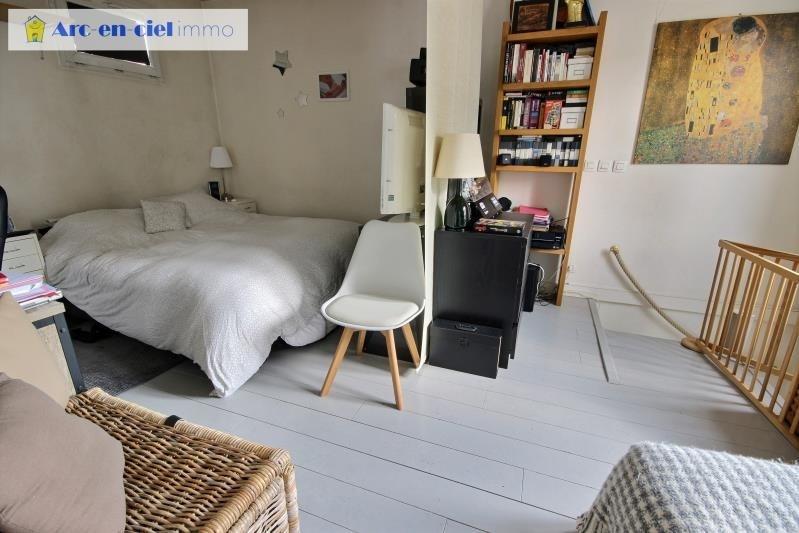Vendita appartamento Paris 18ème 549000€ - Fotografia 7