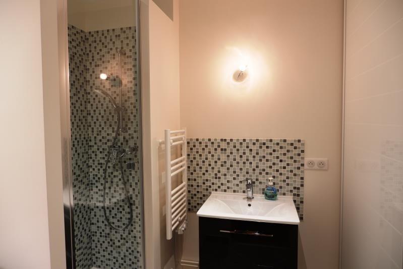 Sale apartment Maisons-laffitte 405000€ - Picture 7