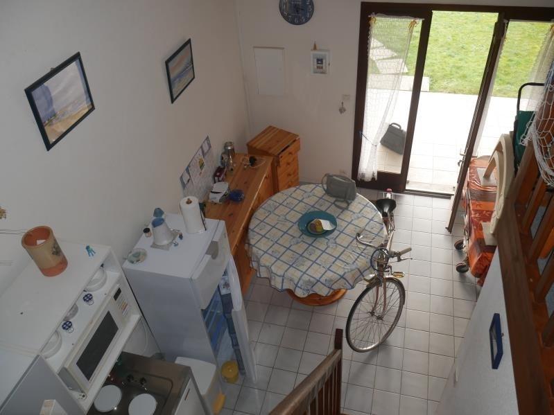 Vente maison / villa Longeville sur mer 115000€ - Photo 6