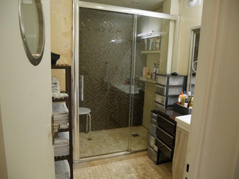 Vente appartement Sarcelles 169000€ - Photo 5