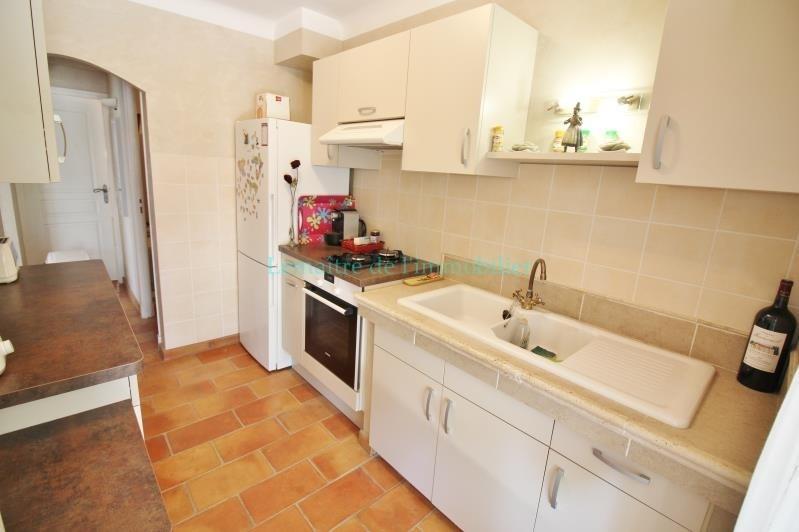 Vente maison / villa Peymeinade 450000€ - Photo 13