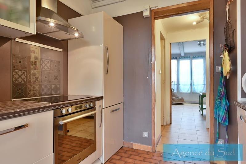 Vente appartement Aubagne 146500€ - Photo 4