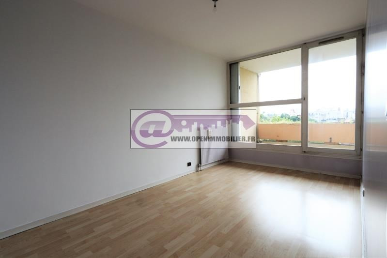 Sale apartment Epinay sur seine 189 000€ - Picture 5