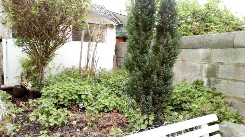 Sale house / villa Le mans 183500€ - Picture 6