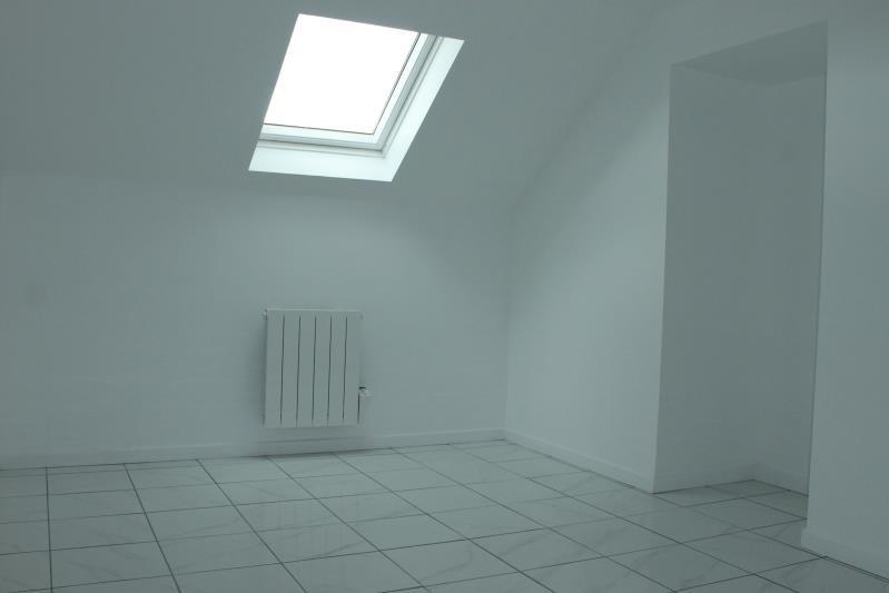 Location appartement Boissy l aillerie 870€ CC - Photo 3