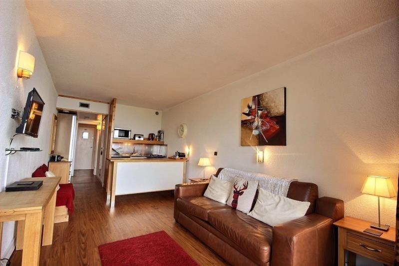 Vente appartement Les arcs 2000 77000€ - Photo 3