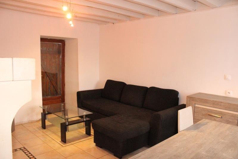 Vente maison / villa La ferte gaucher 154000€ - Photo 5