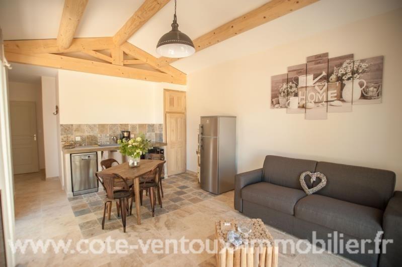 Verkoop van prestige  huis Mazan 640000€ - Foto 3