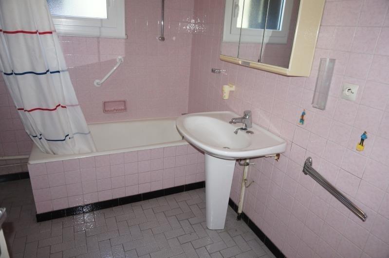 Revenda casa Vienne 350000€ - Fotografia 5