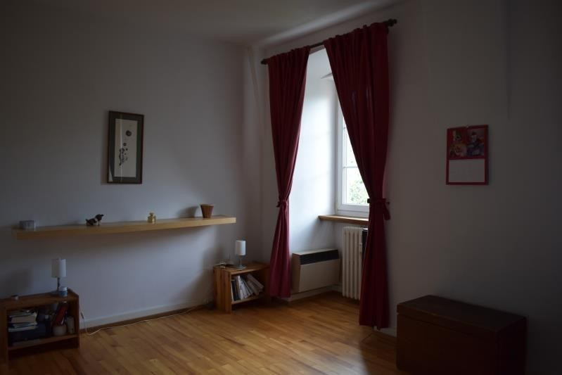 Vente appartement Turckheim 280 000€ - Photo 3