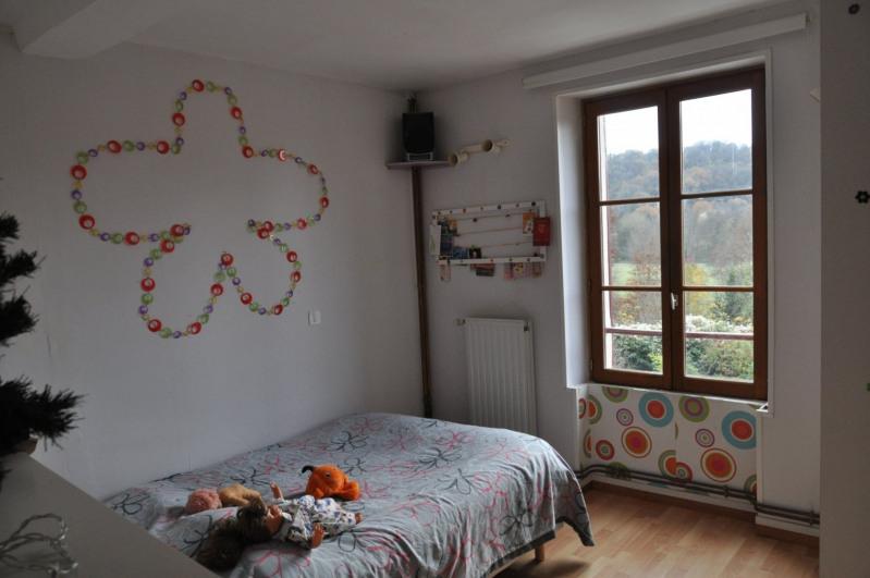Sale house / villa La ferte sous jouarre 249000€ - Picture 6