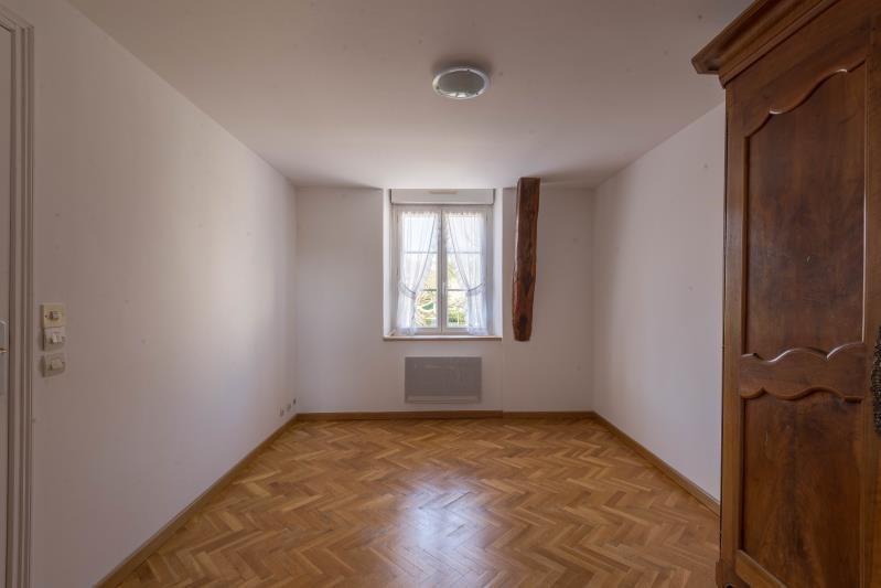 Vente maison / villa La ville du bois 549000€ - Photo 9
