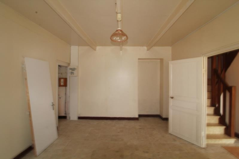 Vente maison / villa Bangor 319 274€ - Photo 2