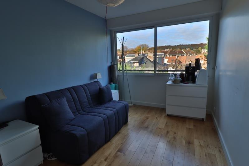 Vente appartement Verrieres le buisson 490000€ - Photo 8