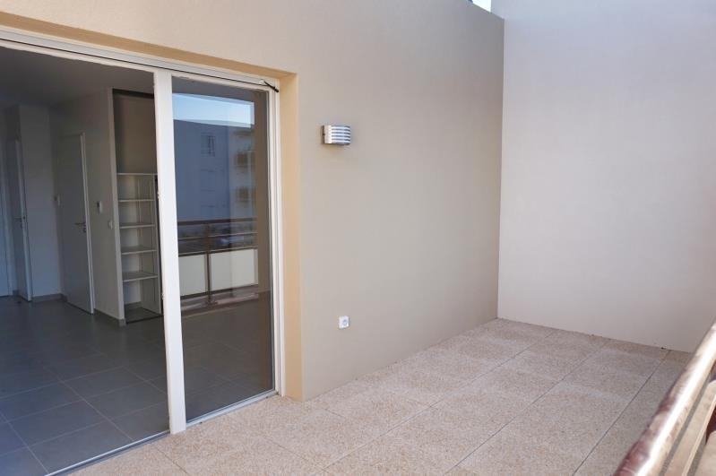 Locação apartamento Juvignac 480€ CC - Fotografia 2