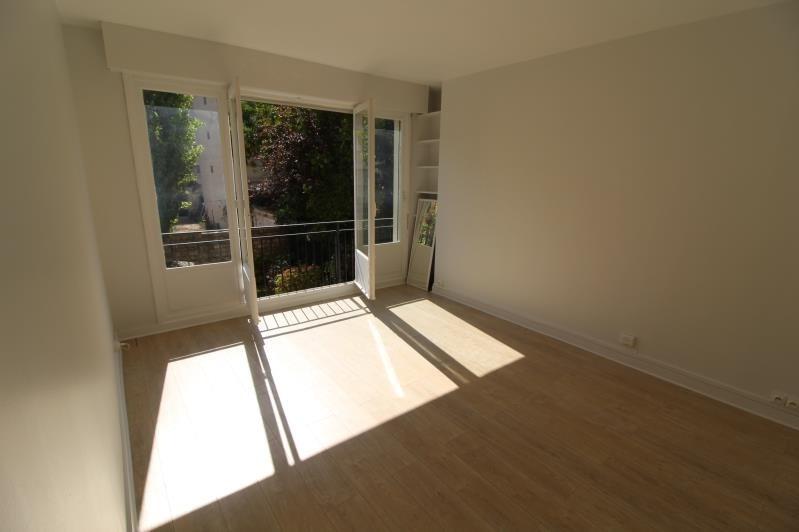 Rental apartment Neuilly sur seine 1630€ CC - Picture 4
