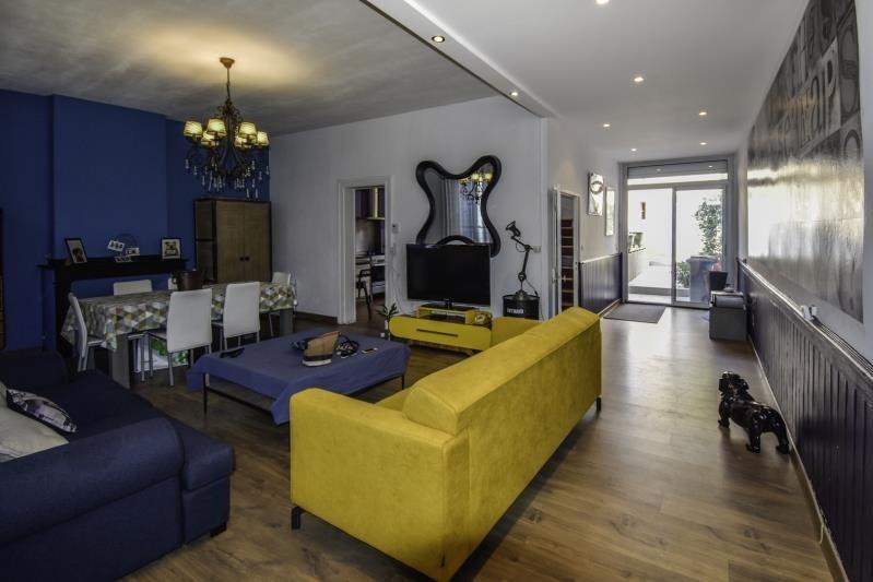 Vente maison / villa Albi 260000€ - Photo 1