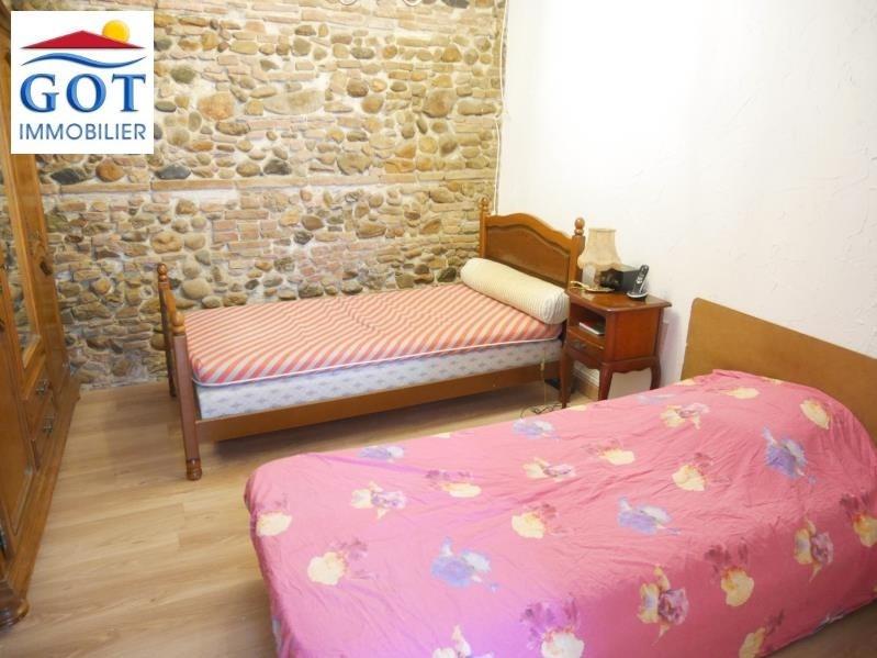 Sale house / villa Claira 116500€ - Picture 8
