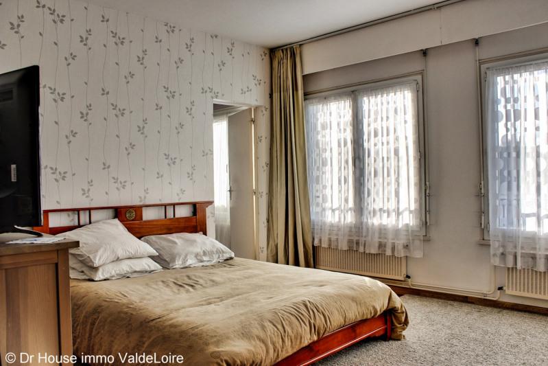 Vente maison / villa Orléans 376900€ - Photo 5
