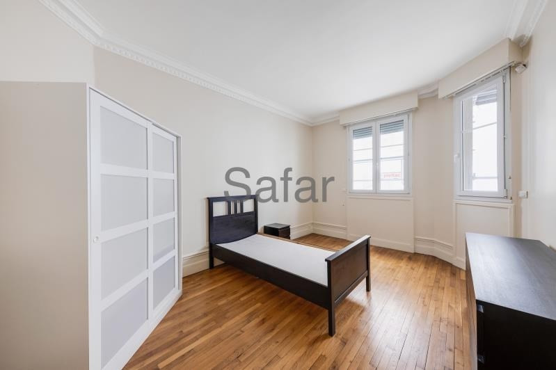 Vente appartement Paris 6ème 2 260 000€ - Photo 4