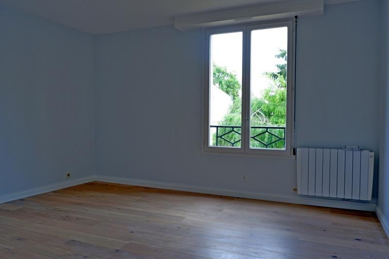 Venta de prestigio  casa Le mesnil le roi 770000€ - Fotografía 5