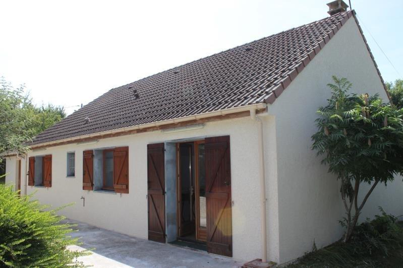 Sale house / villa La ferte gaucher 179000€ - Picture 3