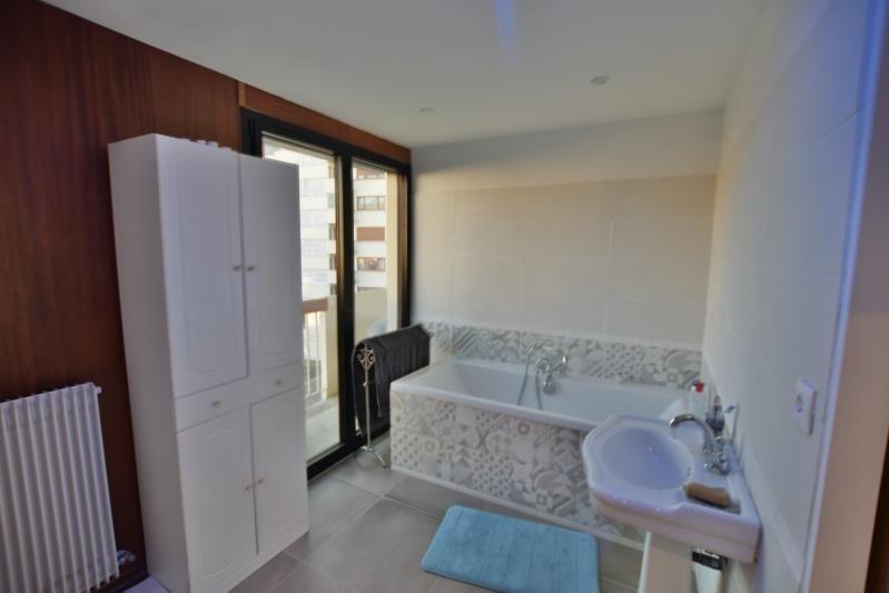 Vente appartement Pau 166000€ - Photo 5