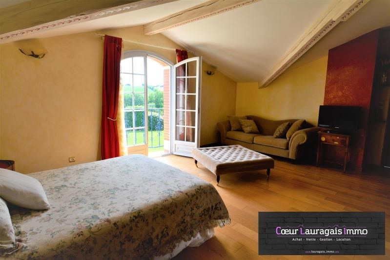 Deluxe sale house / villa Lanta 799000€ - Picture 6
