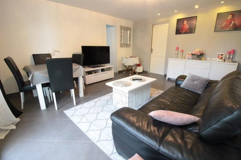 Vente appartement Annecy 244 000€ - Photo 3