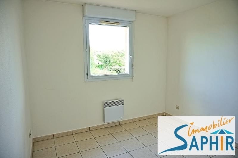Sale apartment Toulouse 168 000€ - Picture 10