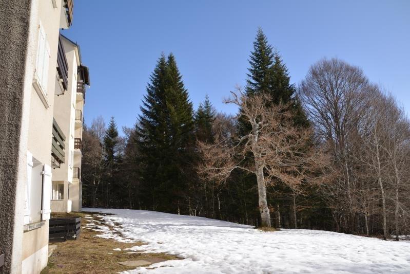 Sale apartment Laguiole 30250€ - Picture 1
