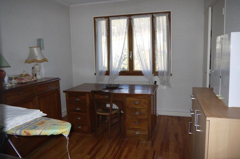 Verkoop  huis St clair du rhone 269000€ - Foto 3