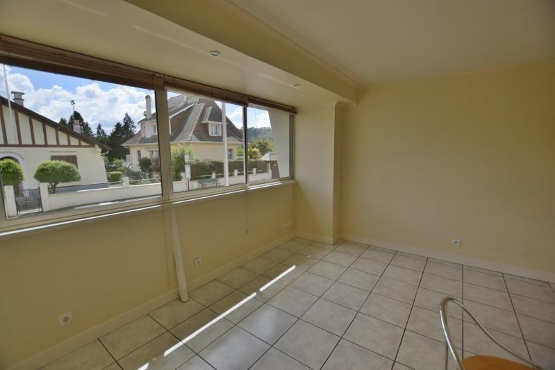 Vente appartement Billere 71000€ - Photo 2
