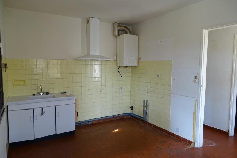 Vente maison / villa La teste de buch 385000€ - Photo 4