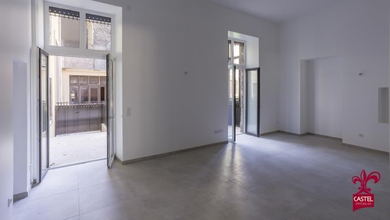 Vente appartement Chambery 510000€ - Photo 2
