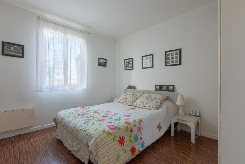 Sale house / villa Trets 375000€ - Picture 5