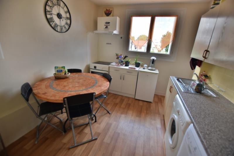 Venta  apartamento Pau 108000€ - Fotografía 4