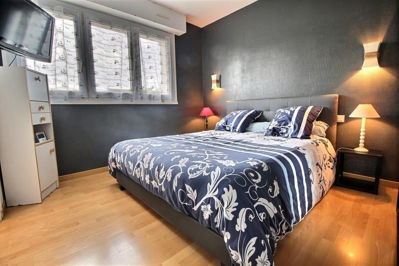 Vendita casa Hennebont 330500€ - Fotografia 7