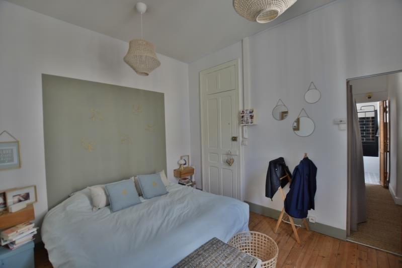 Venta  apartamento Pau 250000€ - Fotografía 4