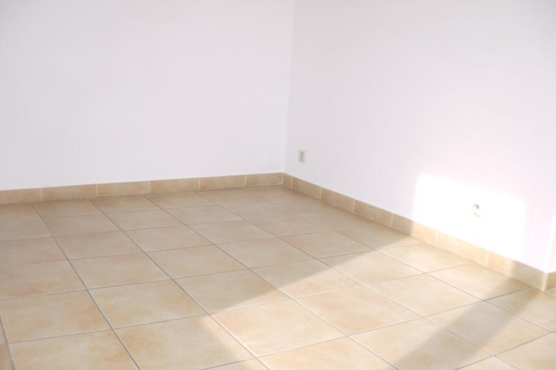 Rental empty room/storage Marseille 12ème 540€ HC - Picture 4