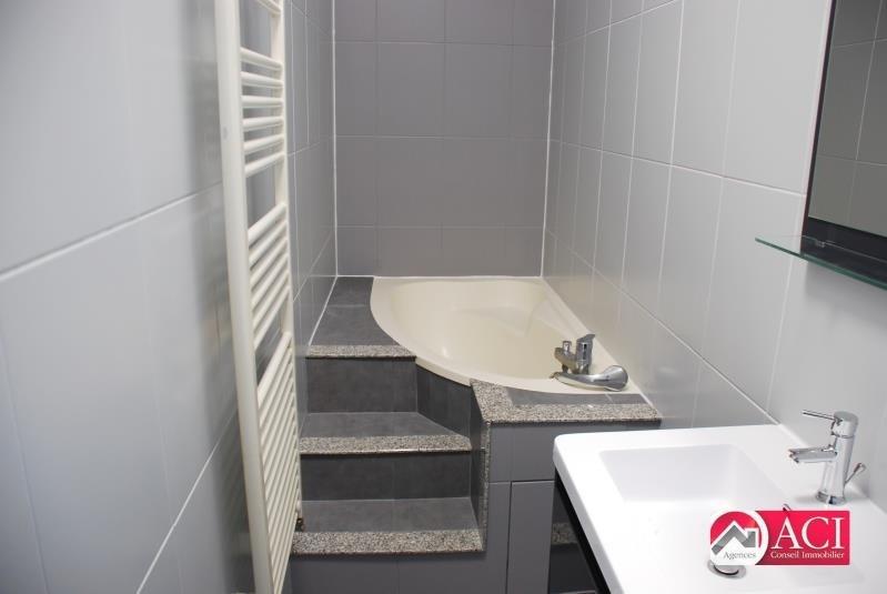 Vente maison / villa Groslay 396000€ - Photo 6