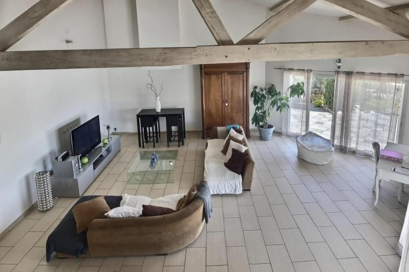 Vente de prestige maison / villa Albi 498000€ - Photo 2