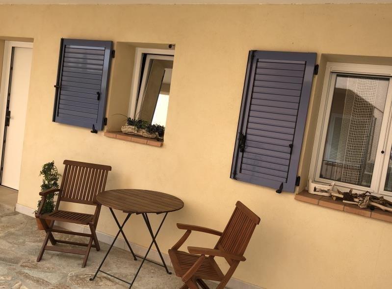 Vente de prestige maison / villa L ile rousse 820000€ - Photo 10