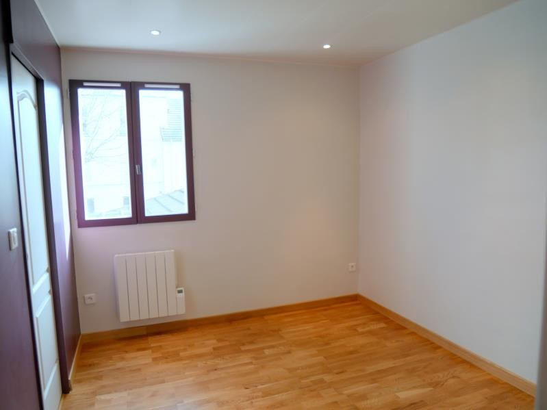 Location appartement Le raincy 788€ CC - Photo 3