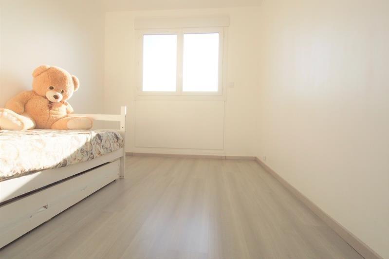 Sale house / villa Le mans 131000€ - Picture 4