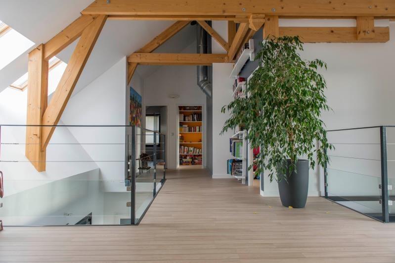 Deluxe sale house / villa Serres castet 689000€ - Picture 3