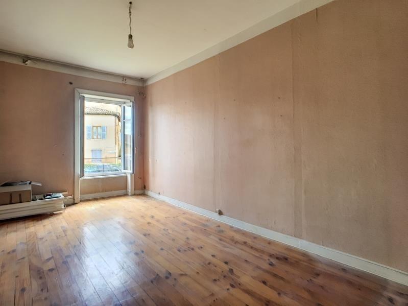 Sale apartment Lachassagne 249000€ - Picture 8