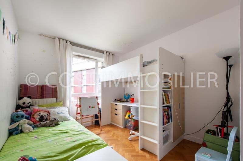 Vente appartement Courbevoie 535 000€ - Photo 6